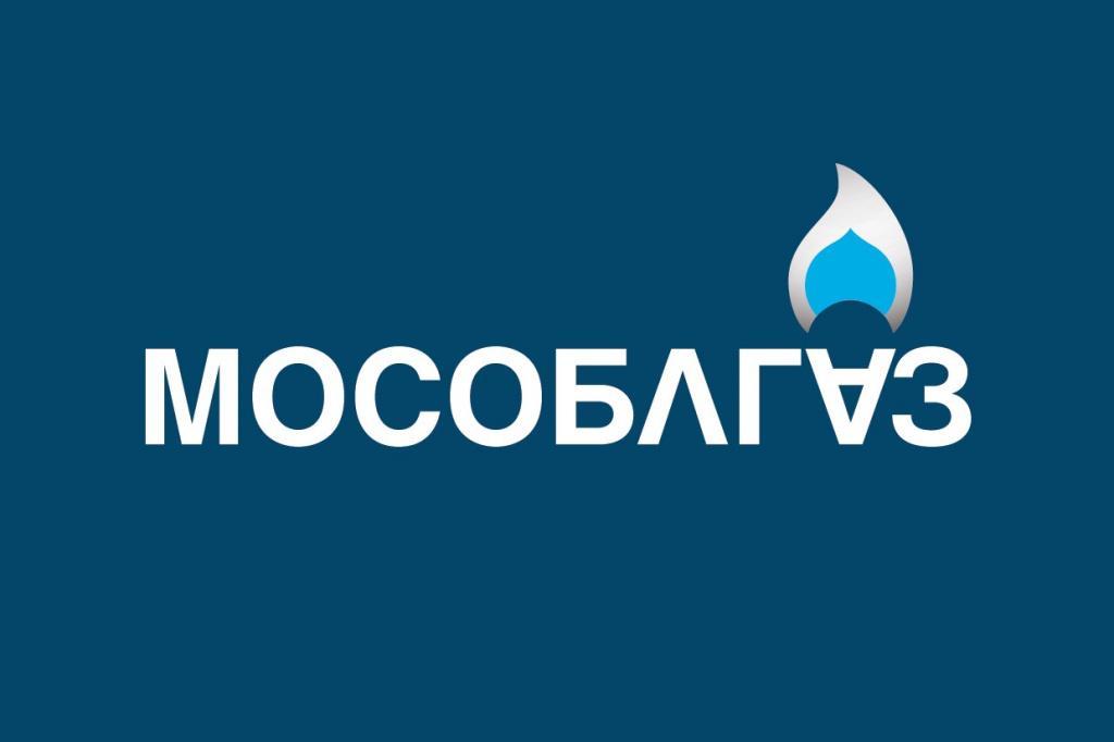 Мособлгаз напоминает жителям городского округа Коломна о необходимости соблюдения техники безопасности при пользовании газовыми приборами в быту